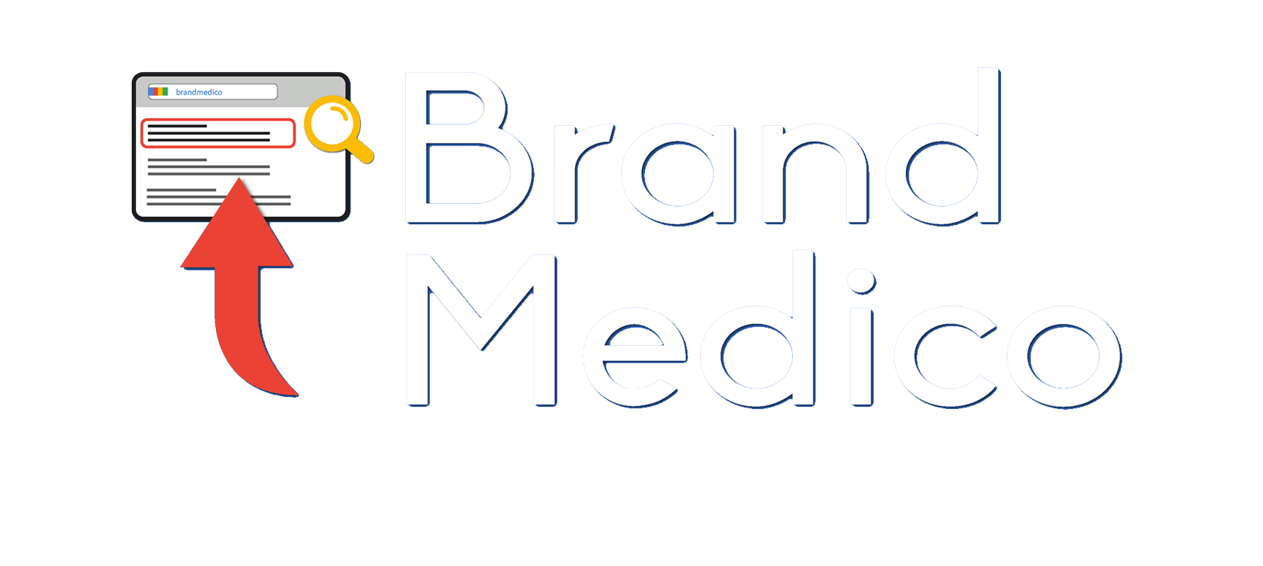 Brand Medico